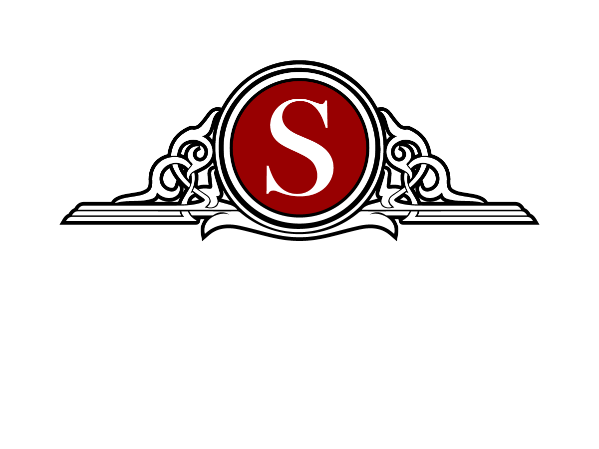 Searchers Capital
