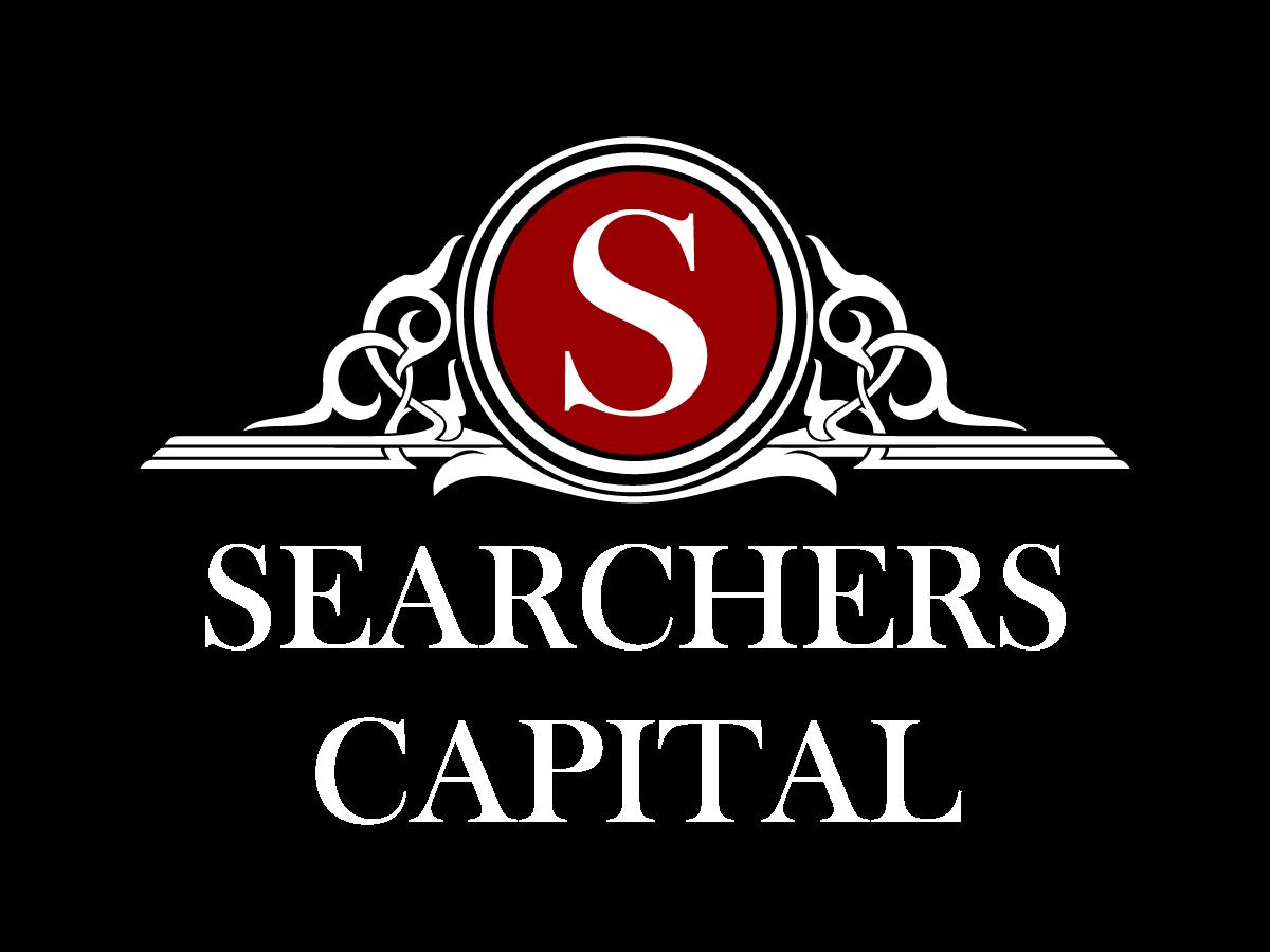 Searchers Capital